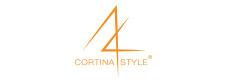 Cortina Style