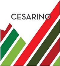 Cesarino Logo